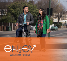 /enjoy-waltham-forest