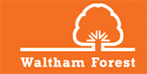 Enjoy Waltham Forest